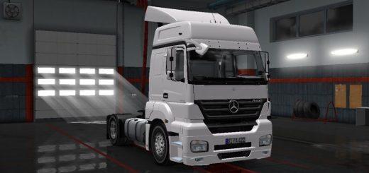 Mercedes-Benz-Axor-2-1_REC2.jpg