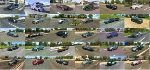 ai-traffic-pack-by-jazzycat-v6-1_1