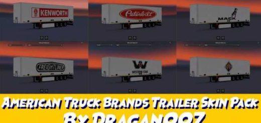 american-truck-brands-trailer-skin-pack_1