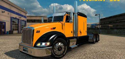 americans-truck-pack-premium-deluxe-iii-v1-28_2