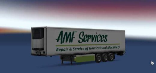 amf-services_1