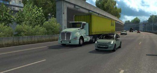 ats-trucks-now-ets2-traffic-1-28_3