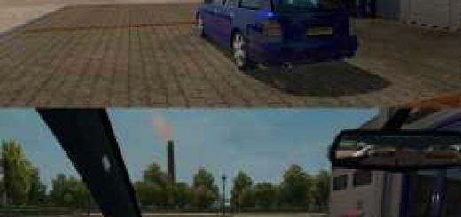 audi-s4-b5-sedan-avant-v1_1