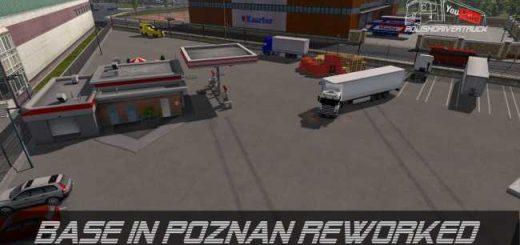 base-in-poznan-reworked-1-28-x_1