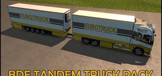 bdf-tandem-truck-pack-v85-5-1-28_1