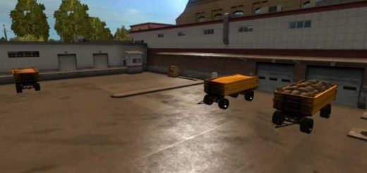 big-pack-bdf-trailers-v1-2_2