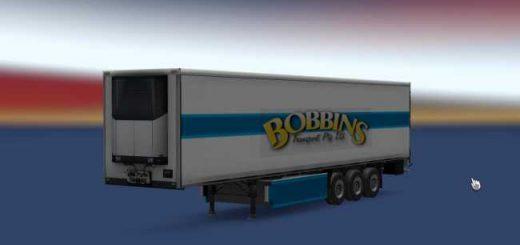 bob-bins_1