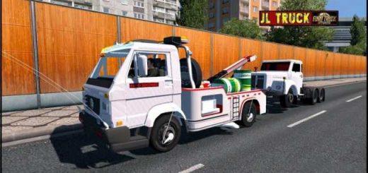 brazilian-truck-pack-to-traffic-v7-7_1