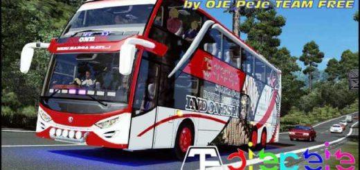 bus-adiputro-jetbus-2-double-decker-v1_1