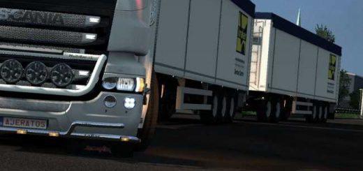 cabin-improvement-for-real-physics-for-trucks-v-4-9-7_1
