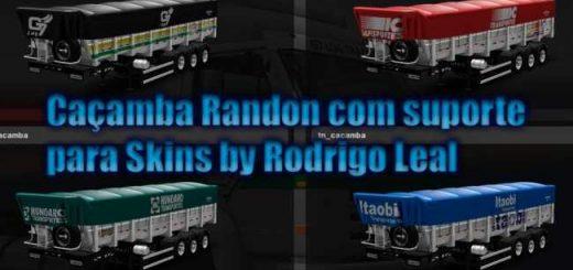 cacamba-randon-longa-1-28-x_1