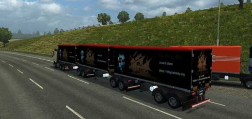 cargo-and-traffic-double-triple-trailers-for-ets2-v1-28_1