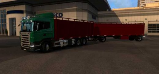 cattle-and-trailer-addon-for-scania-rjl-1-28_1