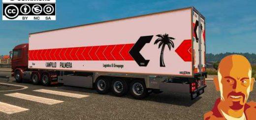 chereau-spanish-agencies-trailer-1-28-x_2