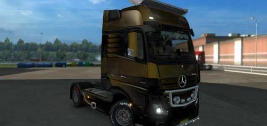 chrome-wing-for-all-trucks-1-28_2