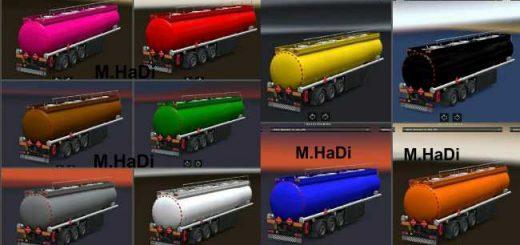 color-for-fuel-tank-trailer-v1-0_1