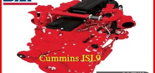 cummins-isl9-380-for-daf-xf-105-chiptunned-1-28_1