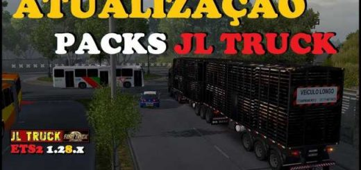 double-articulated-trailer-to-traffic-and-cargo-v3-3_1