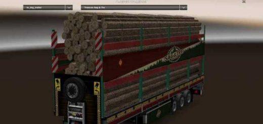 double-decker-big-tree-trailer_1