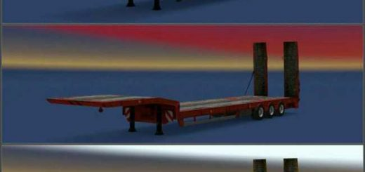 empty-lowbed-trailer-v2_1