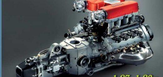 engine-sounds-pack-for-all-trucks-v1-0_1