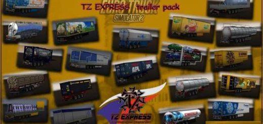 ets2-tz-trailers-pack-1-28-x_1
