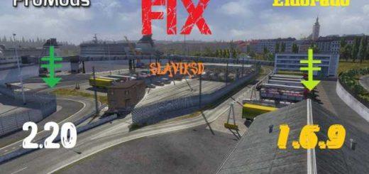 fix-promods-eldorado-ferry_1
