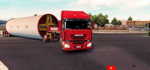 flatbed-trailer-with-steerable-axles_1