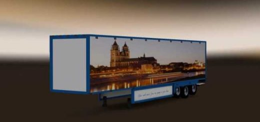 fourgon-trailer-magdeburg-skin-1-28_1