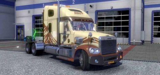 freightliner-coronado-1-28-x_1