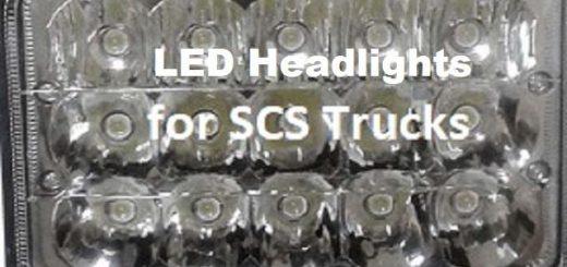 headlights-v1-0_1_ZFZQZ.jpg