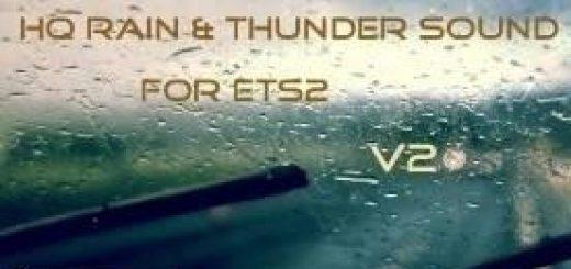 hq-rain-thunder-v2_1
