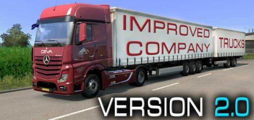 improved-company-trucks-2-0_1