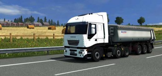 improved-iveco-stralis-1-0_2