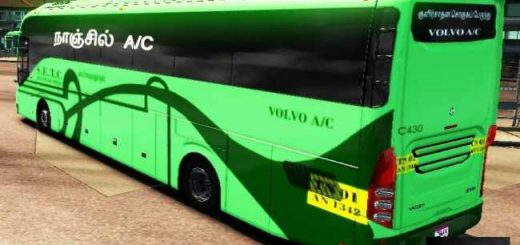 indian-volvo-single-and-multiaxle-bus-with-skin_1