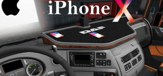 iphone-x-diamond-black-1-28_1