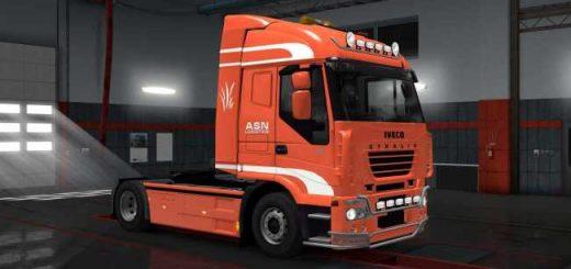 iveco-stralis-asn-logistic-skin-1-28_2