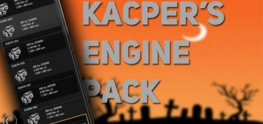kacpers-engine-pack-v2-38-halloween-edition-1-28_1