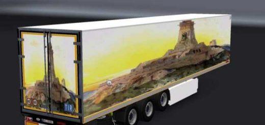 kamelia-trailer-kyfhuser-skin_1