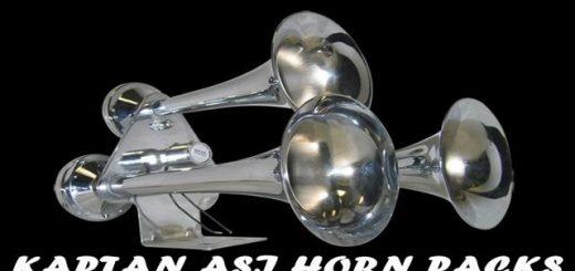 kaptan-asi-horn-pack-v3-3-1-28_1