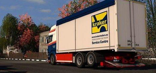 kraker-tandem-addon-for-rjl-scania-rsr4-by-kast_1