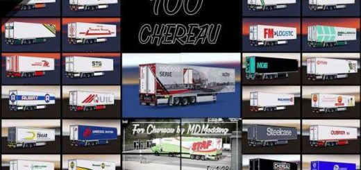 kriistof-full-fr-for-chereau-v2-1_1