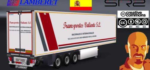 lamberet-futura-sr2-spanish-agencies-trailer-1-28-x_1