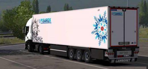 lamberet-sr2-pisarek-trailer_1