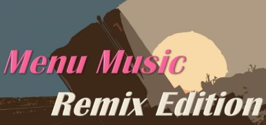 menu-music-remix-edition-1-28_1