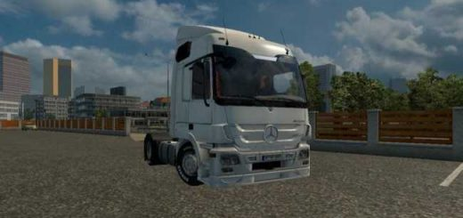 mercedes-actros-b-cabin-edited-1-28_1
