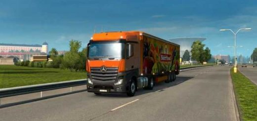 new-actros-plastic-parts-and-more-v-3-12-1_3