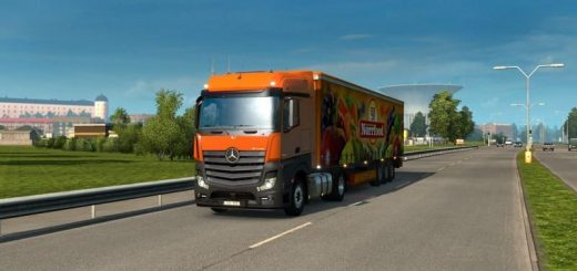 new-actros-plastic-parts-and-more-v-3-12-1_3_RZ5X1.jpg