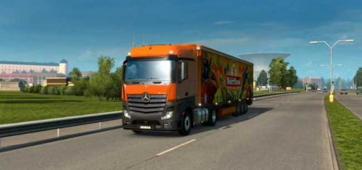 new-actros-plastic-parts-and-more-v06-10-17_1