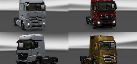 new-actros-plastic-parts-and-more-v06-10-17_4_C5DA3.jpg